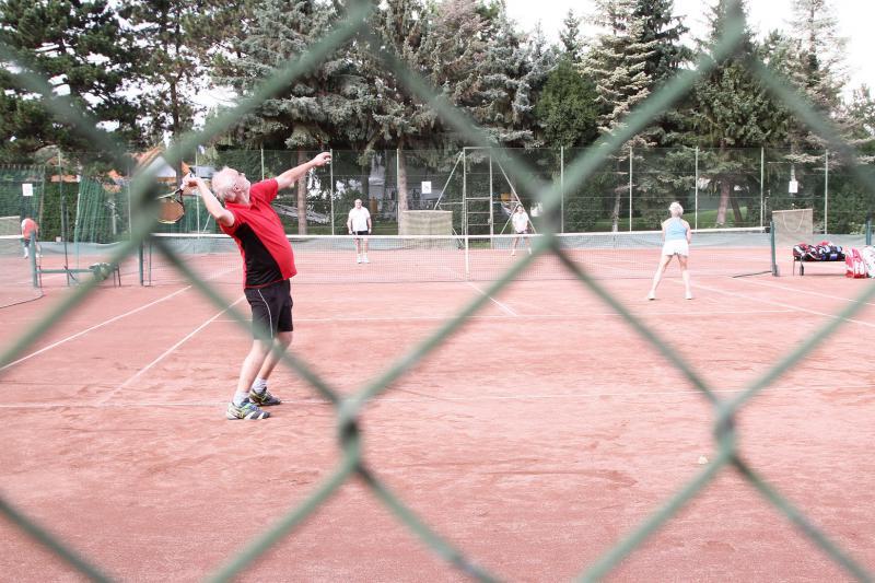 Tennis20