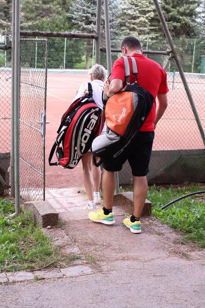 Tennis25