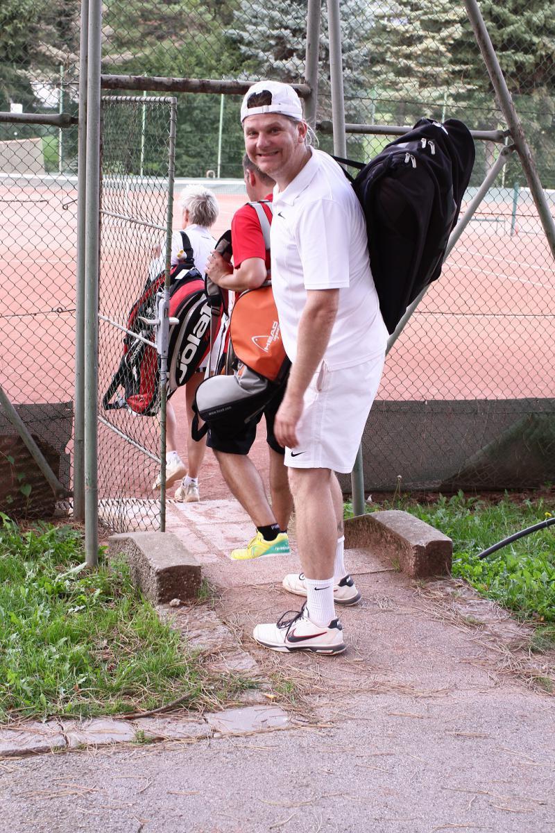 Tennis26