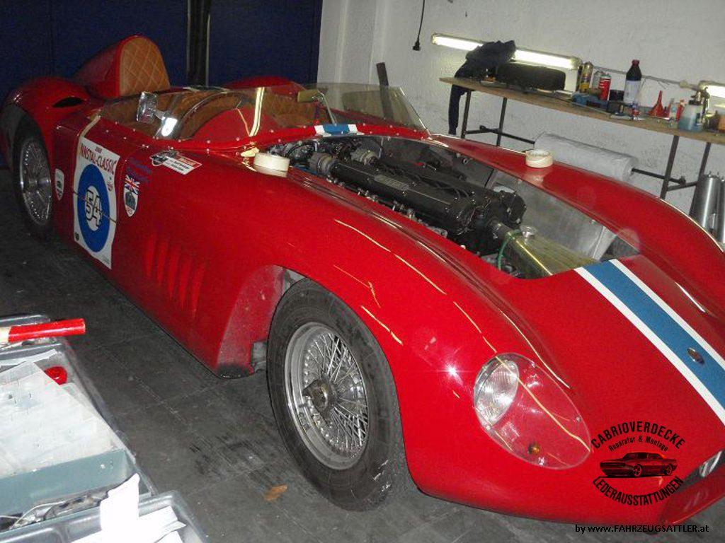 Maserati_1024x768