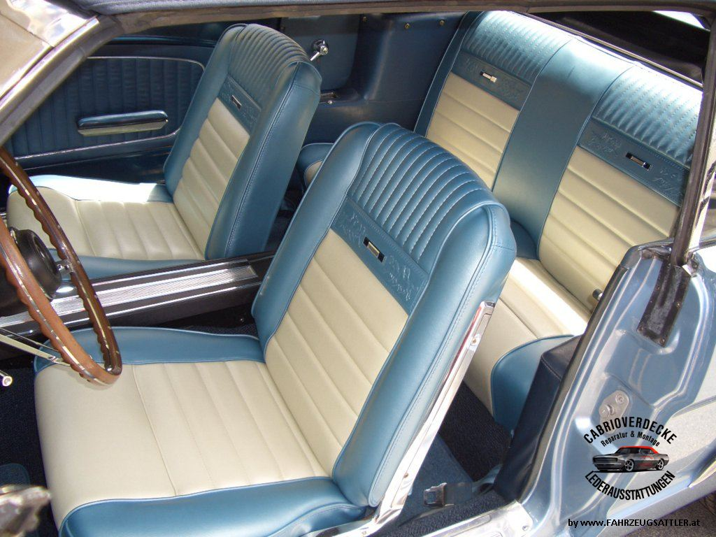 Mustang_1024x768