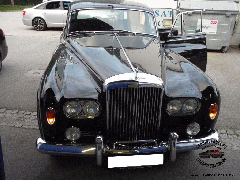 Rolls_1024x768