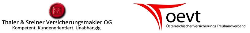 Thaler & Steiner Versicherungsmakler OG