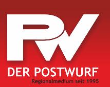 Schrall GmbH - Der Postwurf