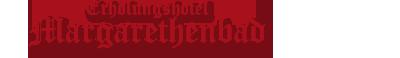 Hotel Margarethenbad