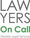 Lawyers On Call