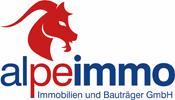 Alpe-Immo Bauträger Immobilien GmbH
