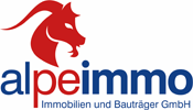 Alpe-Immo Bauträger Immobilien GmbH