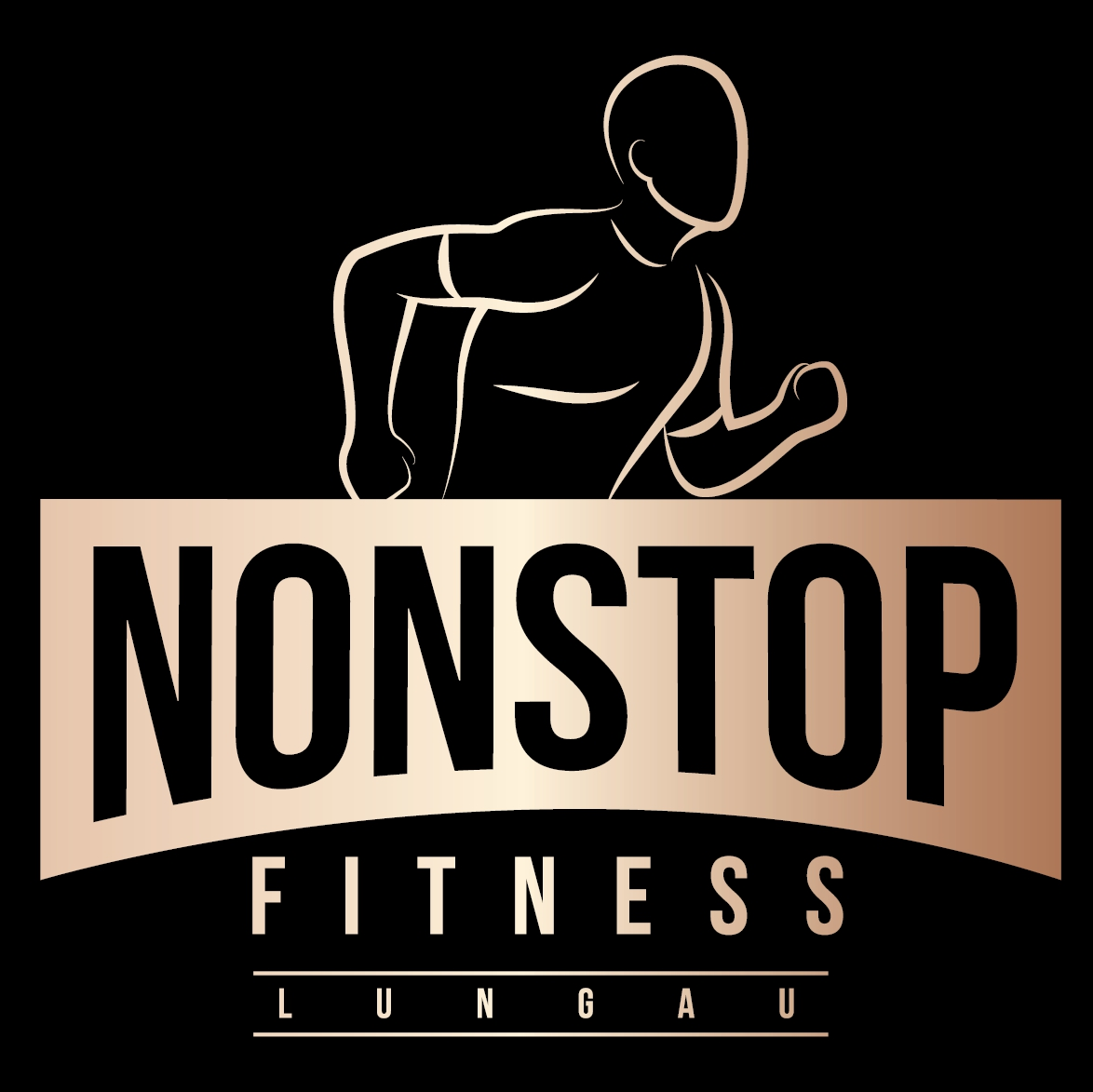 Nonstop Fitness Lungau