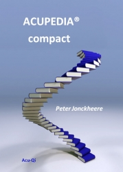 ACUPEDIA COMPACT - Peter Jonckheere
