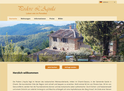 www.aquila-toscana.it