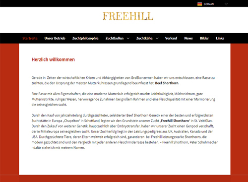 www.freehill-shorthorn.co.uk