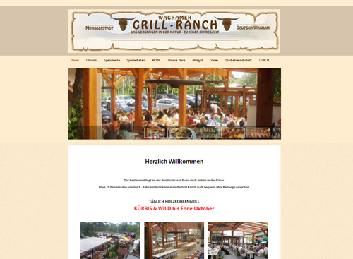 www.grillranch.at
