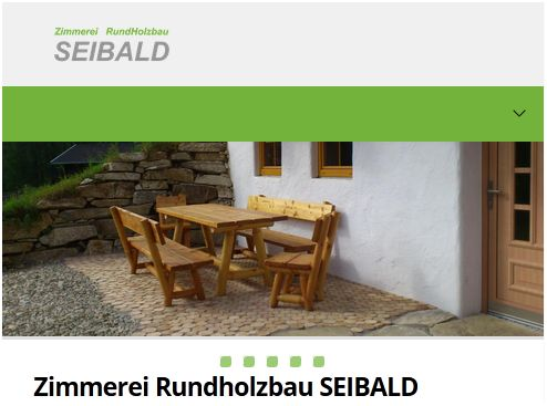 www.rundholz-seibald.at