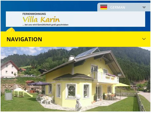 www.villa-karin-stall.at