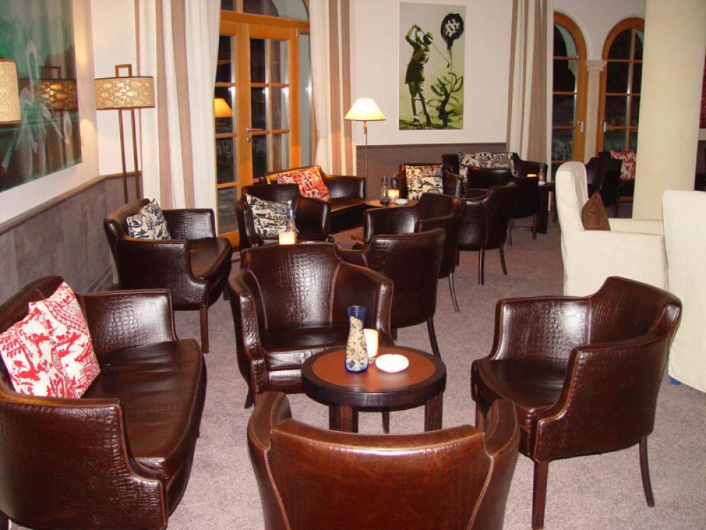 Hotel Kaps Arosa Kitzbühel