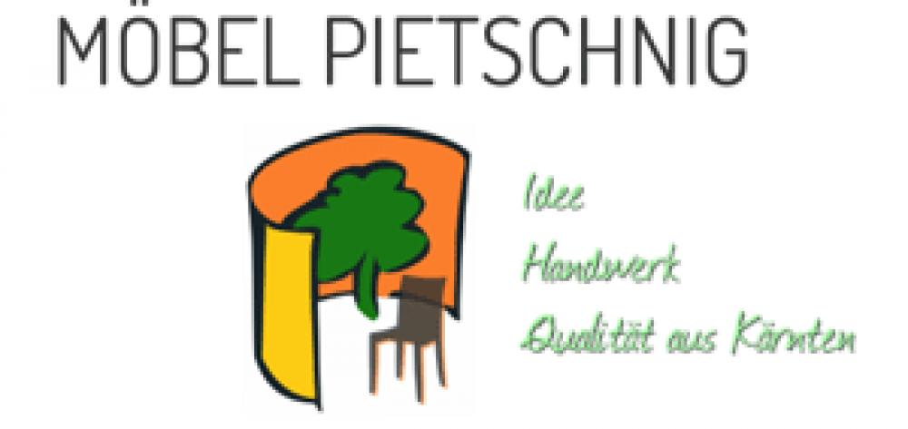 Möbel Pietschnig
