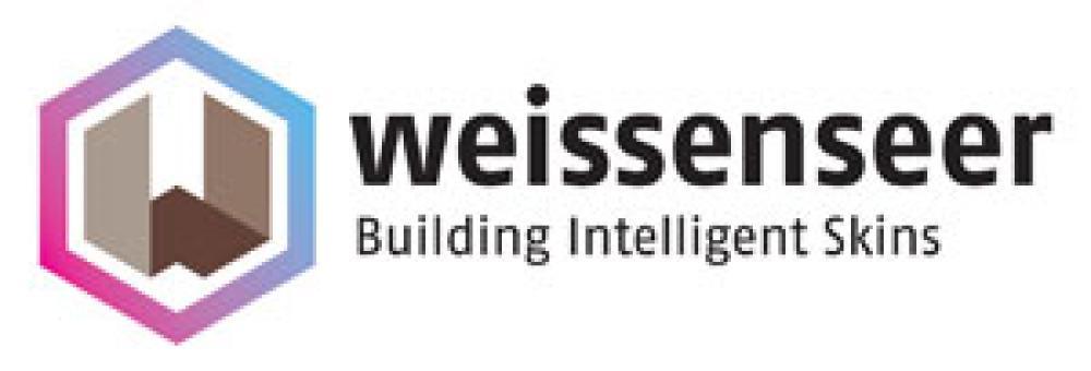 Weissenseer Holz System Bau GmbH
