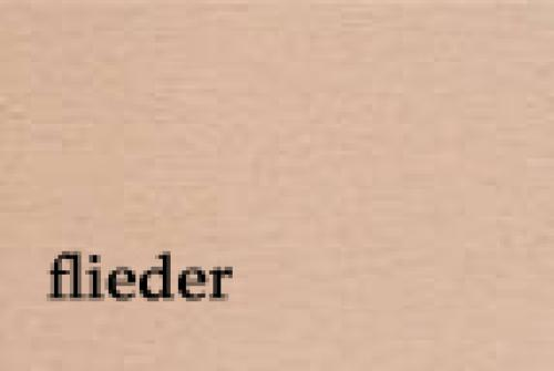 Lehmbaustoffe Pirker Lehmputz flieder