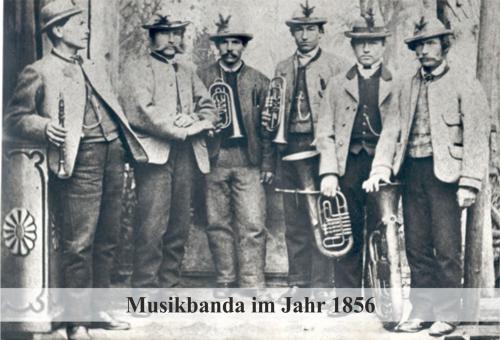 Musikbanda
