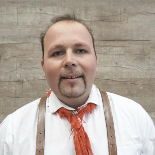 Engelbert Hauser