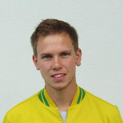 Clemens Vergeiner