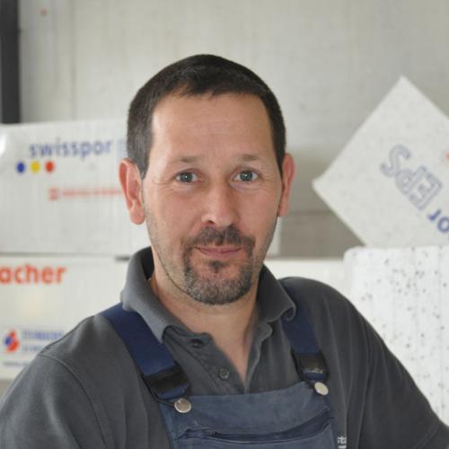 Günther Gietl