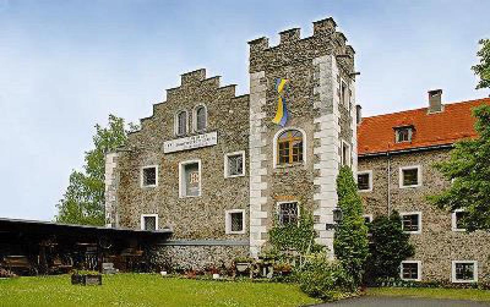 Natur Aktiv Hotel Tauernstern-Ausflugsziele-sommerfrische, nationalpark hohe tauern, kärnten, osttirol, österreich Kärntner Handwerksmuseum Baldramsdorf