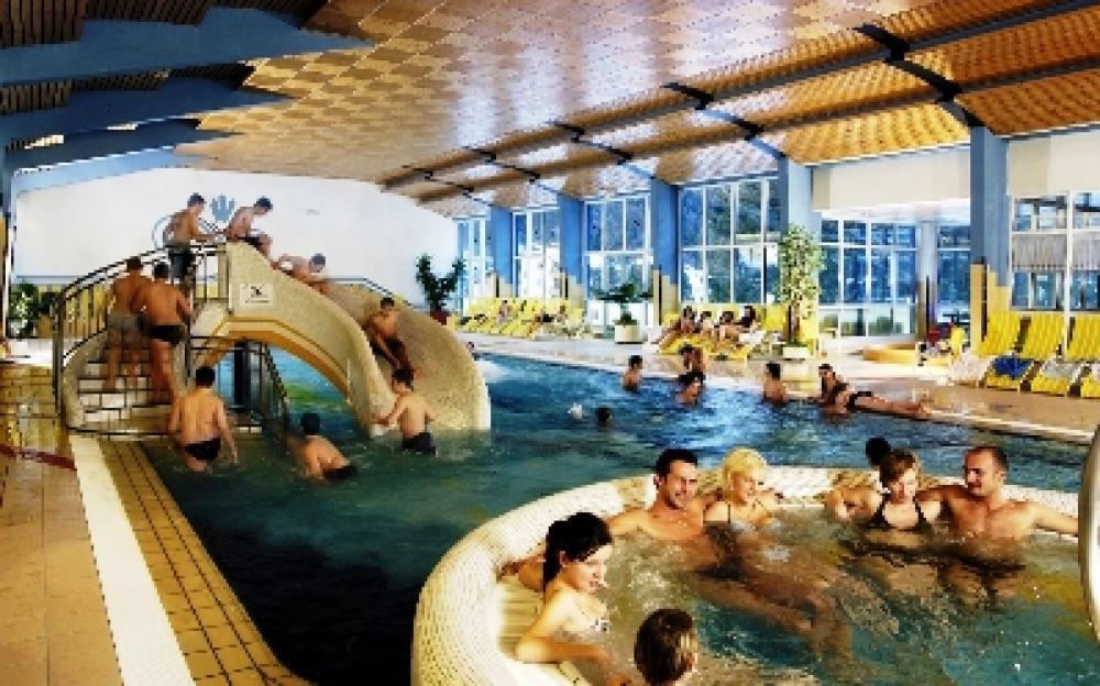 Natur Aktiv Hotel Tauernstern-Ausflugsziele-sommerfrische, nationalpark hohe tauern, kärnten, osttirol, österreich Tauernbad Mallnitz