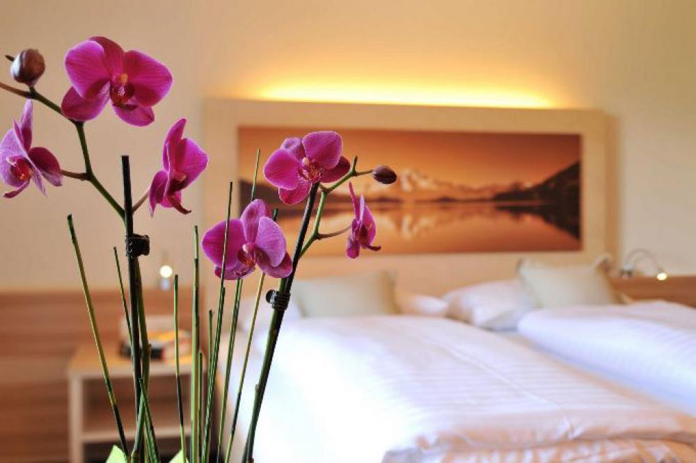 kurzurlaub, kurz mal weg,, nationalpark hohe tauern, kärnten, osttirol, österreich – Natur aktiv Hotel Tauernstern_Romantik3
