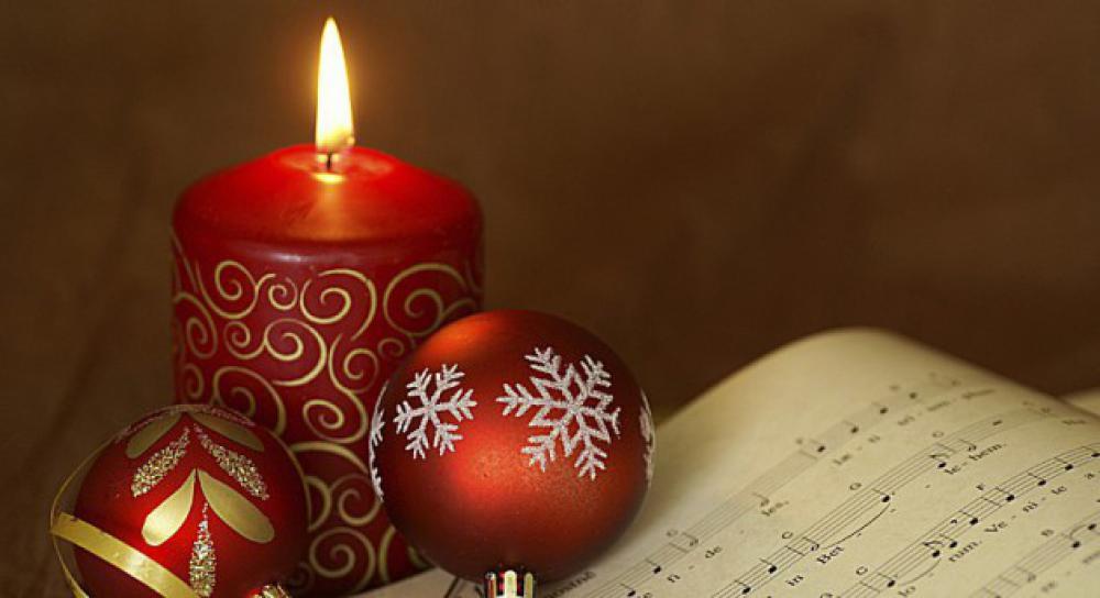 weihnachtsfeier, firmenfeier, firmenjubiläum, mölltal, lienz, winklern, heiligenblut, spittal, umgebung, kärnten - Hotel Tauernstern Firmenfeier - Weichntsfeier3