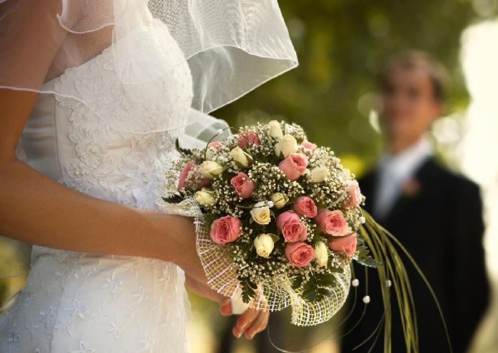 Hochzeitslocation, Heiraten, Hochzeit, Hochzeitsvorbereitung, Hochzeitsplanung, Kärnten, Osttirol, Österreich - Hotel Tauernstern Winklern Mölltal Einleitungstext
