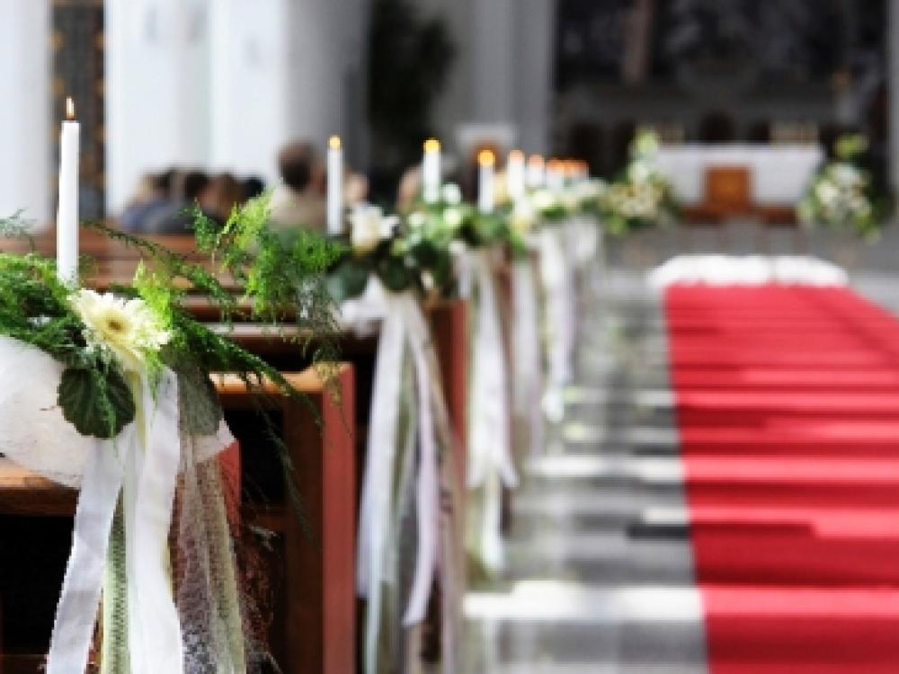 Hochzeitslocation, Heiraten, Hochzeit, Hochzeitsvorbereitung, Hochzeitsplanung, Kärnten, Osttirol, Österreich - Hotel Tauernstern Winklern Mölltal_4er Image_1