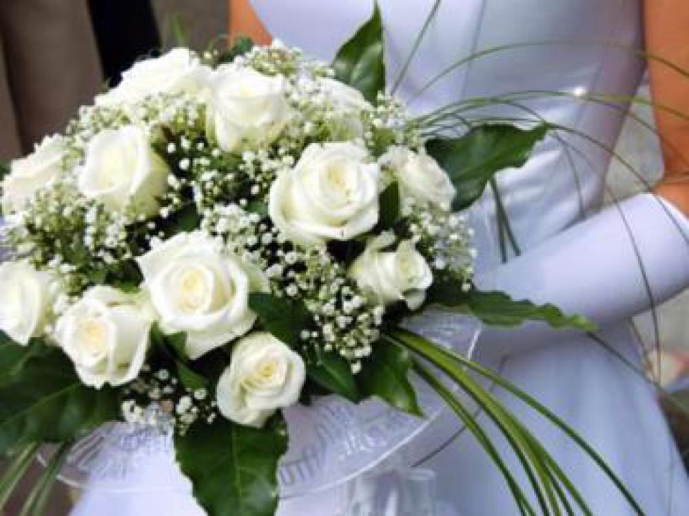 Hochzeitslocation, Heiraten, Hochzeit, Hochzeitsvorbereitung, Hochzeitsplanung, Kärnten, Osttirol, Österreich - Hotel Tauernstern Winklern Mölltal_4er Image_2