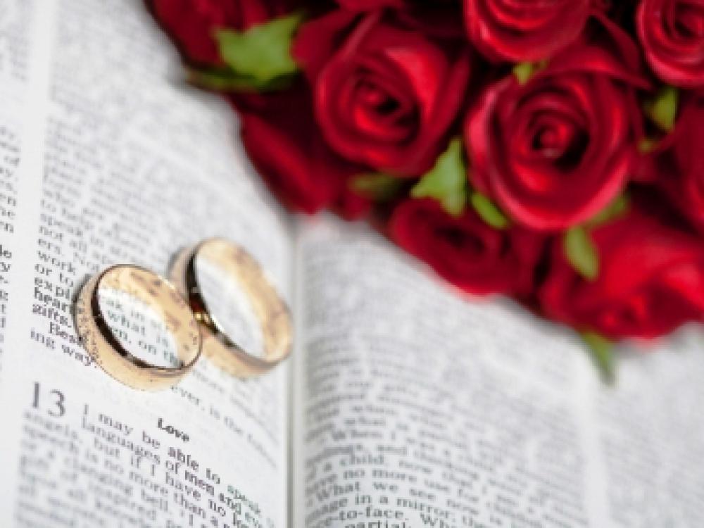 Hochzeitslocation, Heiraten, Hochzeit, Hochzeitsvorbereitung, Hochzeitsplanung, Kärnten, Osttirol, Österreich - Hotel Tauernstern Winklern Mölltal_4er Image_4
