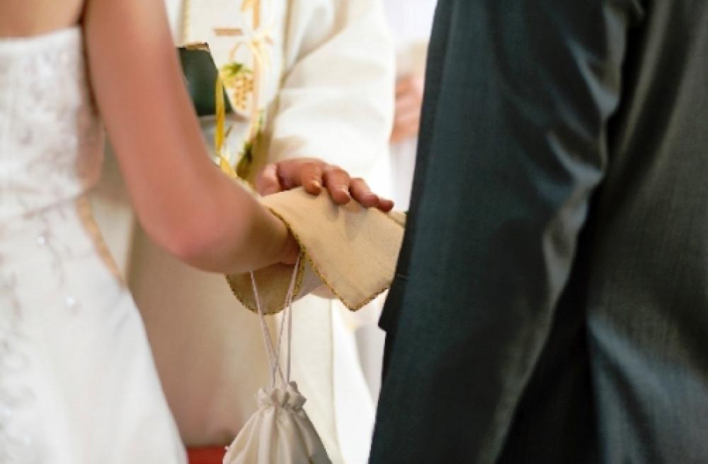 Hochzeitslocation, Heiraten, Hochzeit, Hochzeitsvorbereitung, Hochzeitsplanung, Kärnten, Osttirol, Österreich - Hotel Tauernstern Winklern Mölltal_3er Image_3