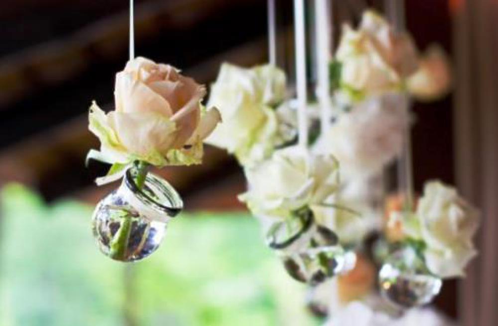 Hochzeitslocation, Heiraten, Hochzeit, Hochzeitsvorbereitung, Hochzeitsplanung, Kärnten, Osttirol, Österreich - Hotel Tauernstern Winklern Mölltal_3er Image_4