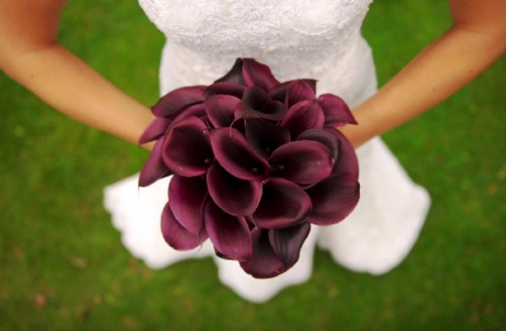 Hochzeitslocation, Heiraten, Hochzeit, Hochzeitsvorbereitung, Hochzeitsplanung, Kärnten, Osttirol, Österreich - Hotel Tauernstern Winklern Mölltal_3er Image_5