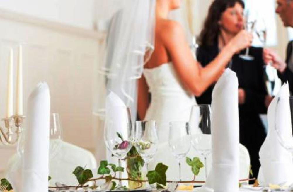 Hochzeitslocation, Heiraten, Hochzeit, Hochzeitsvorbereitung, Hochzeitsplanung, Kärnten, Osttirol, Österreich - Hotel Tauernstern Winklern Mölltal_3er Image_6