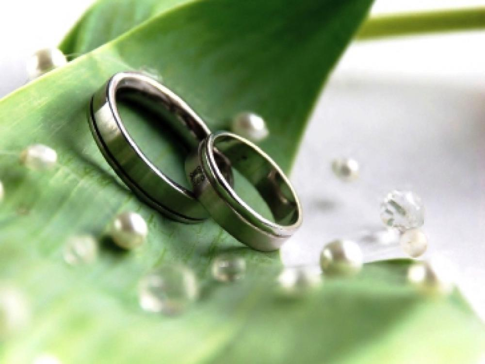 Hochzeitsmenüs, Hochzeitsessen, Menüempfehlung, weinempfehlung hochzeit, heirat - Hotel Tauernstern_4er Image_5
