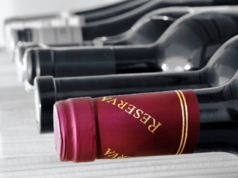 Hochzeitsmenüs, Hochzeitsessen, Menüempfehlung, weinempfehlung hochzeit, heirat - Hotel Tauernstern_4er Image_Weinkarte rot1