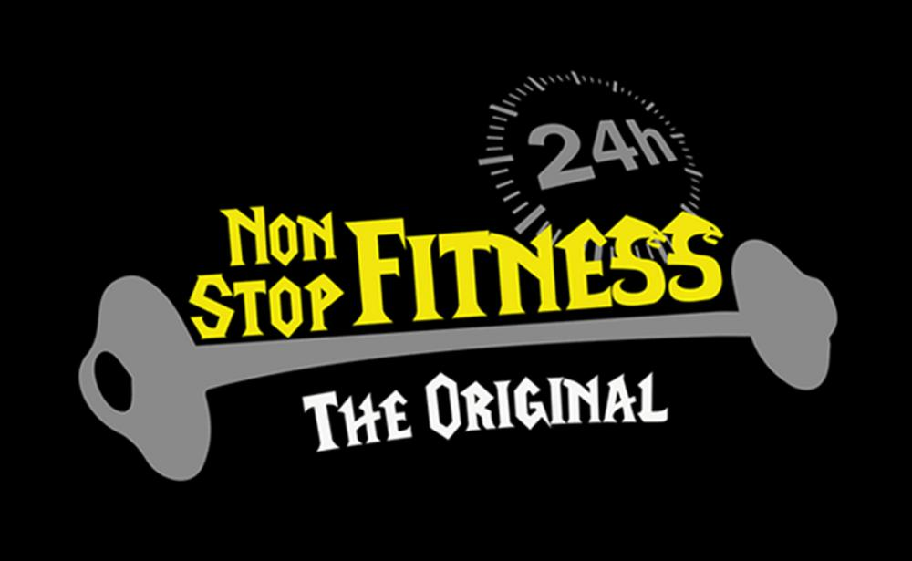 Nonstop Fitness The Original