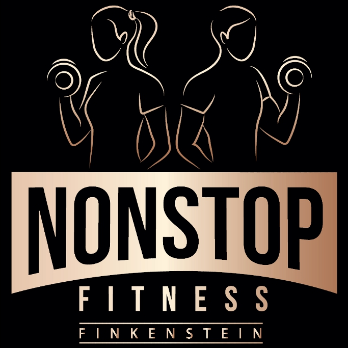 Nonstop Fitness Finkenstein