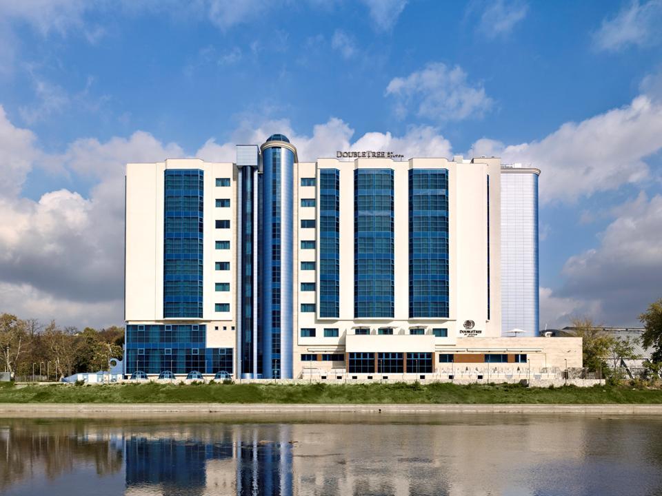 Hilton24