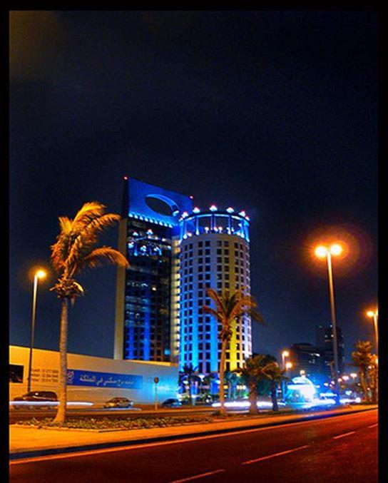 Jeddah7