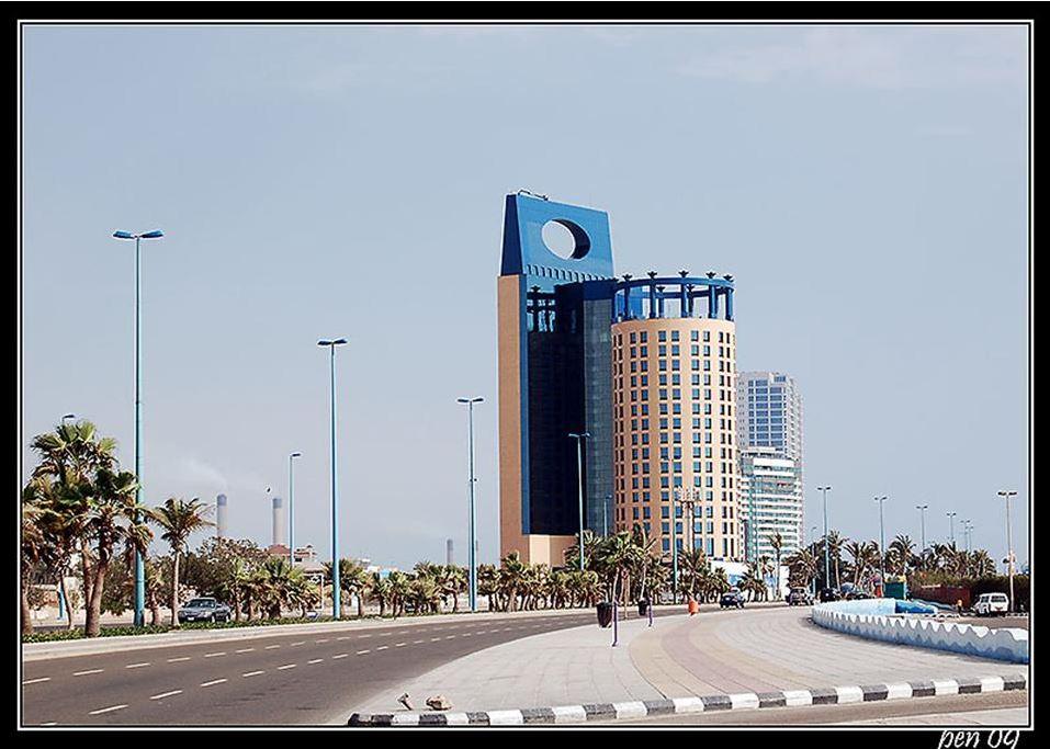 Jeddah9
