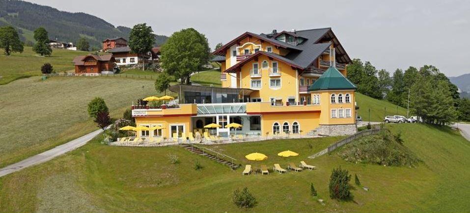 Schütterhof1