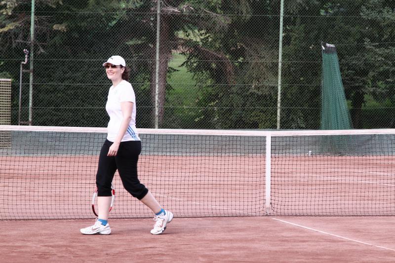 Tennis22