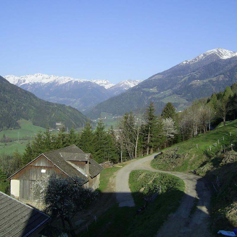 Rundblick Hof (1)