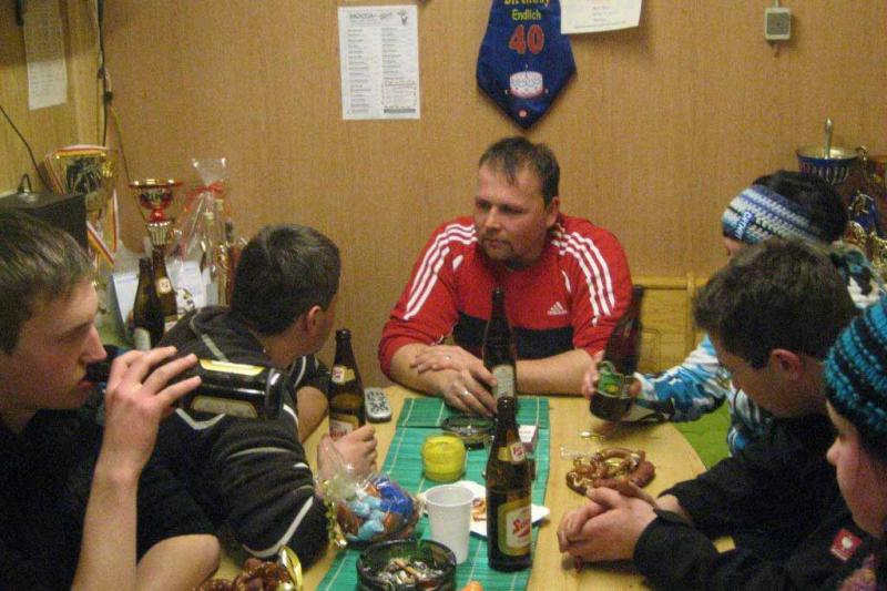 Kameradschaftsturnier2012-(21)